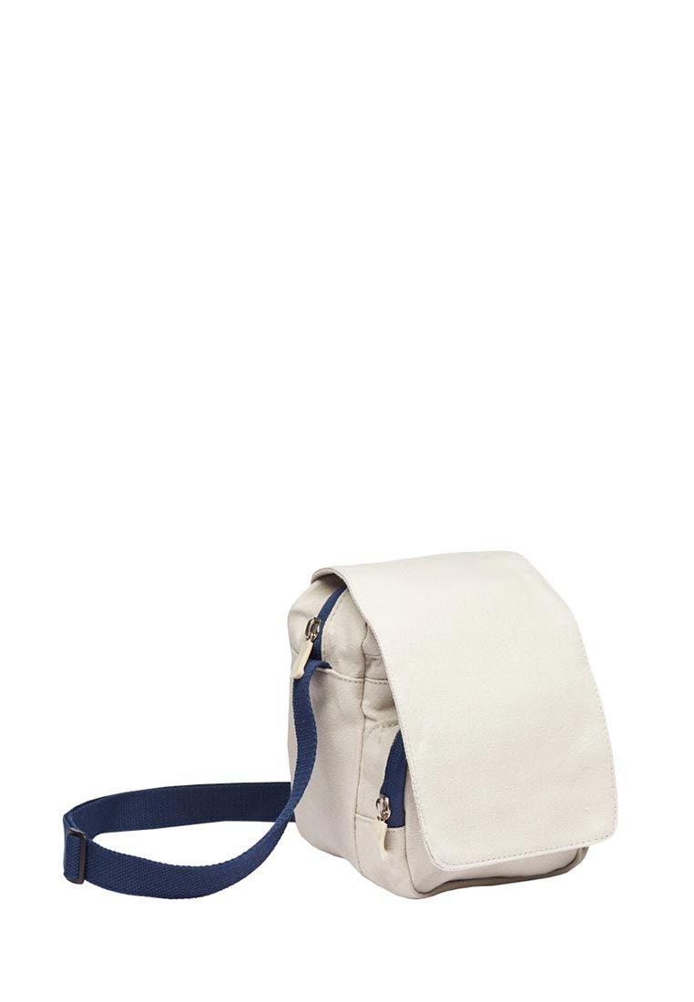 Спортивная сумка Zeus BAG CITY DEMO GRIG Z00751