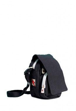 Спортивная сумка Zeus BAG CITY ZEUS NE/GG Z00755