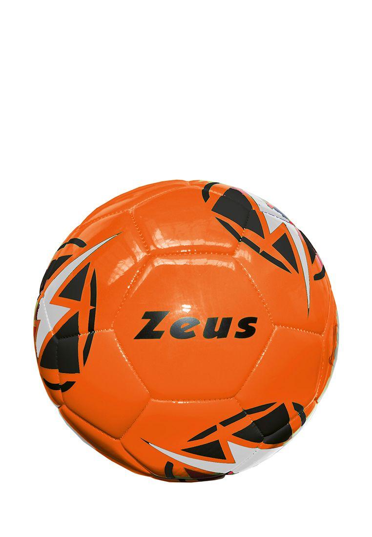 Мяч футбольный Zeus PALLONE KALYPSO ARFLU 5 Z00774