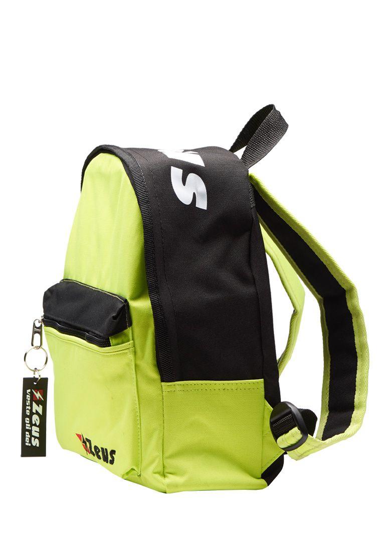 Спортивный рюкзак Zeus ZAINO MINI GIAFL Z00794