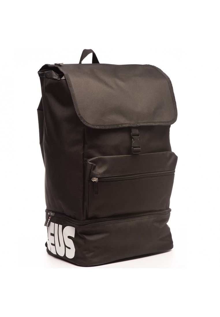 Спортивный рюкзак Zeus ZAINO NAPOLI NERO Z00797