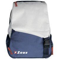 Спортивный рюкзак Zeus ZAINO PEPPE BE/BL Z00799