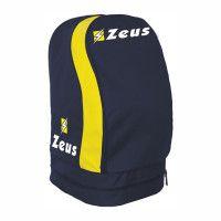 Спортивный рюкзак Zeus ZAINO ULYSSE BL/GI Z00801