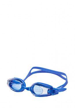 Очки для плавания Zeus OCCHIALINI NUOTO BASIC BLU Z00831
