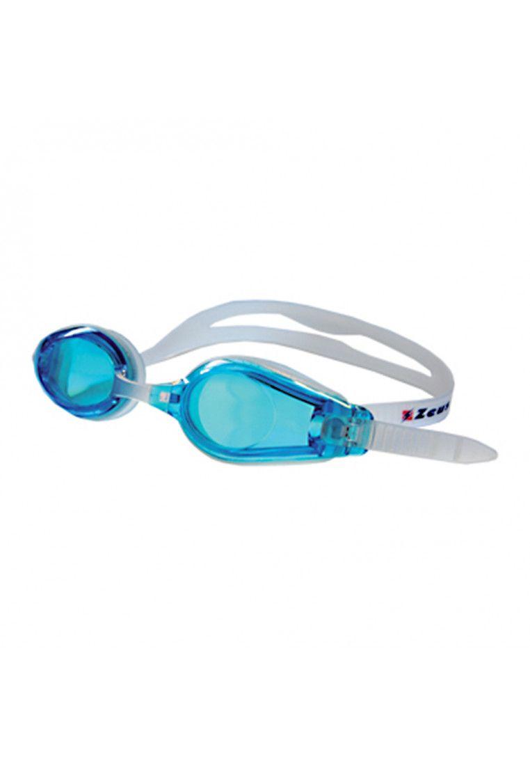Очки для плавания Zeus OCCHIALINI NUOTO BASIC ROYAL Z00833