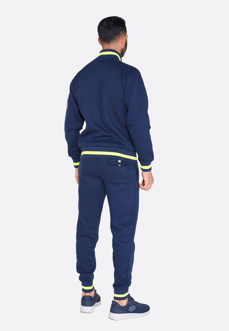 Спортивный костюм Zeus TUTA SIRIO BL/GF Z00841
