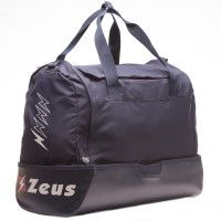 Спортивная сумка Zeus BORSA ULYSSE MEDIUM BL/RE Z00843