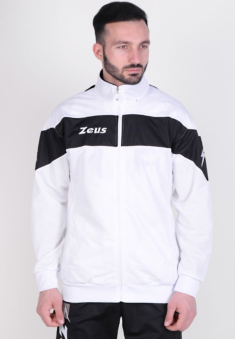 Спортивный костюм Zeus TUTA APOLLO BI/NE Z00887