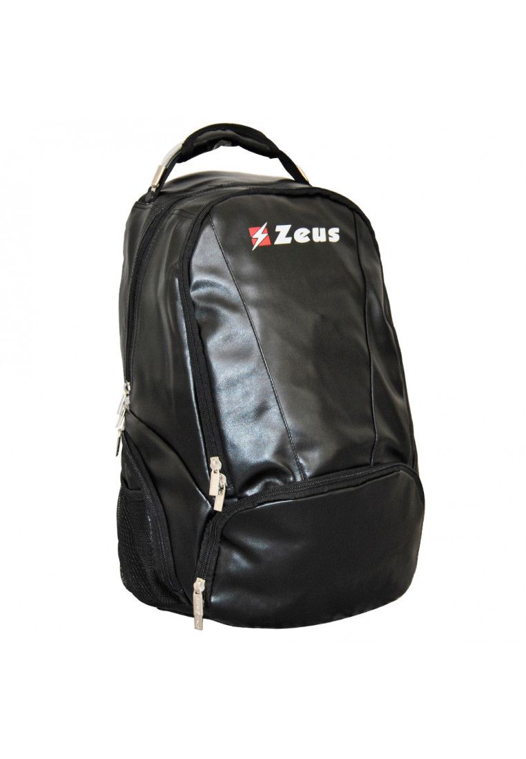 Спортивный рюкзак Zeus ZAINO ELITE NERO Z00913