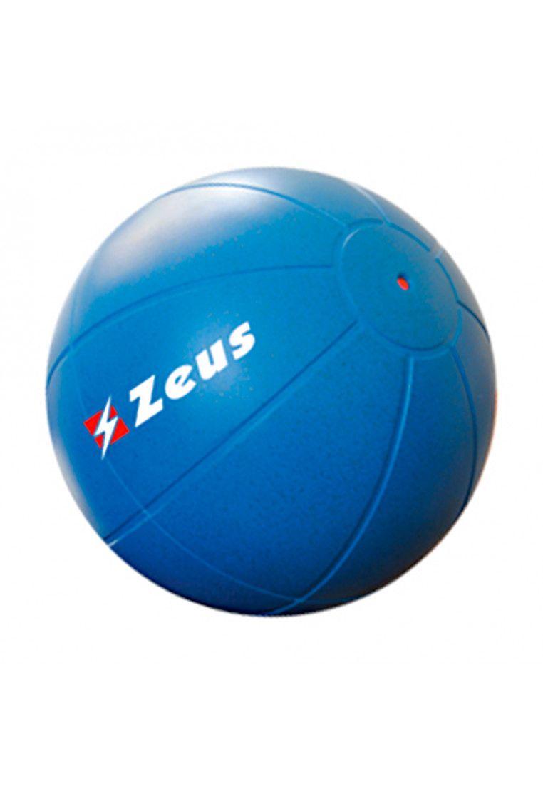 Мяч медицинский (медбол) Zeus PALLA MEDICA KG. 4 Z00921
