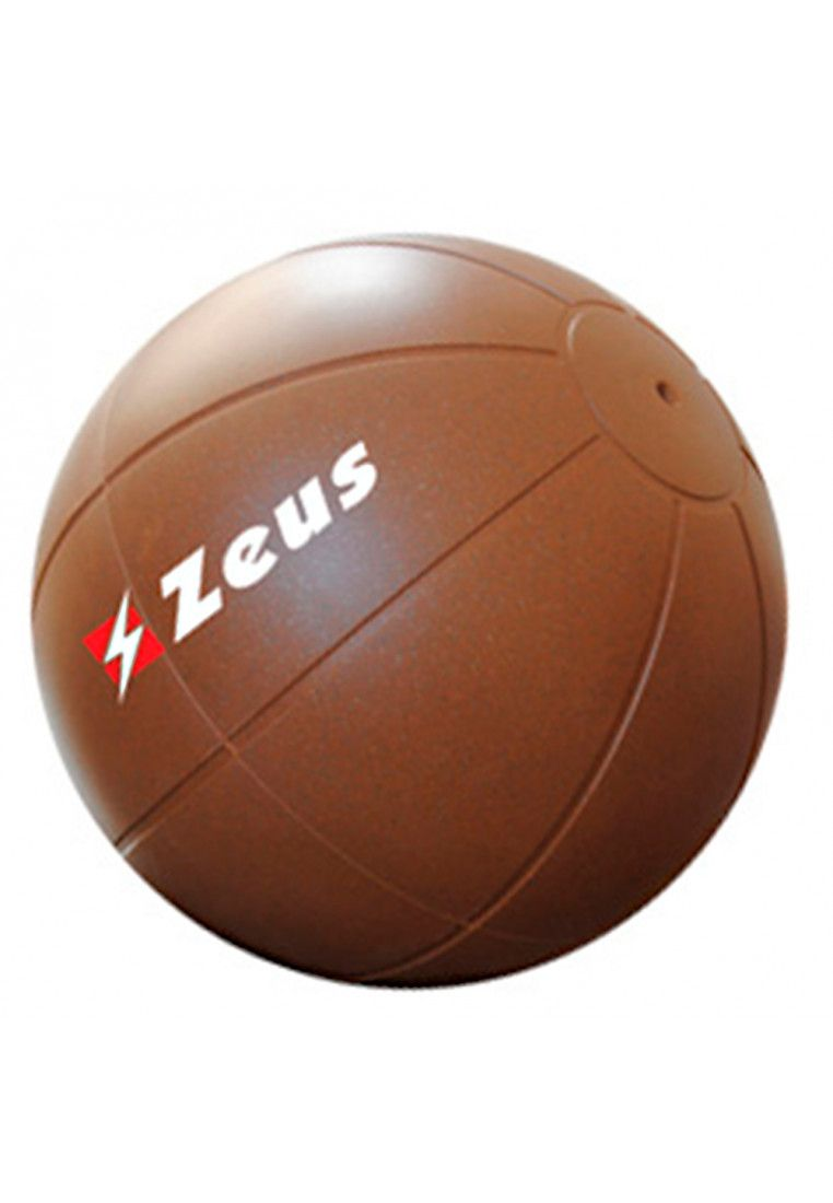 Мяч медицинский (медбол) Zeus PALLA MEDICA KG. 5 Z00922