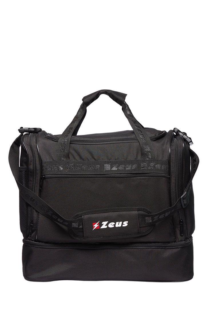 Спортивная сумка Zeus BORSA SMALL NERO Z00932