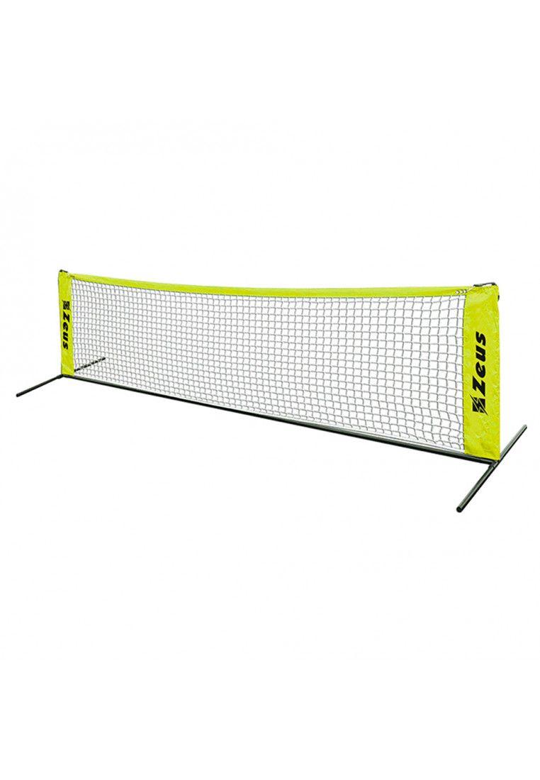 Сетка для теннисбола (футбол-теннис) Zeus SOCCER TENNIS SET MT 6 Z00936