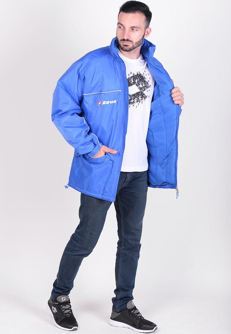 Куртка Zeus GIUBBOTTO KRONO ROYAL Z00946