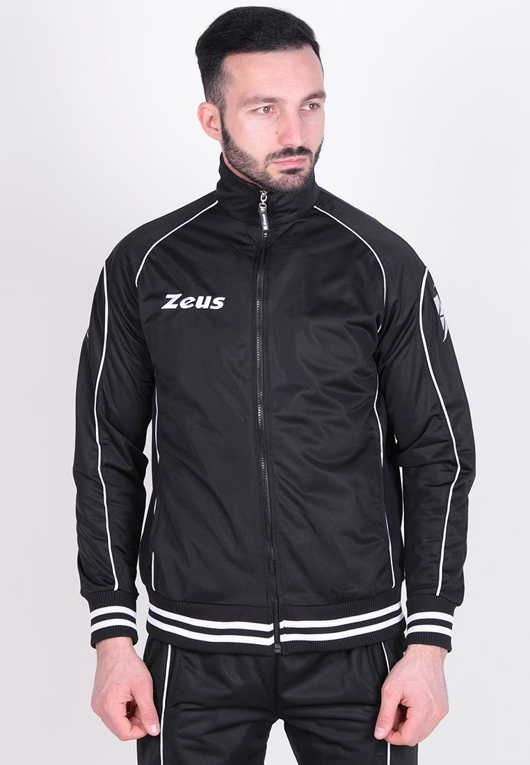 Спортивный костюм Zeus TUTA SHOX NE/BI Z00956