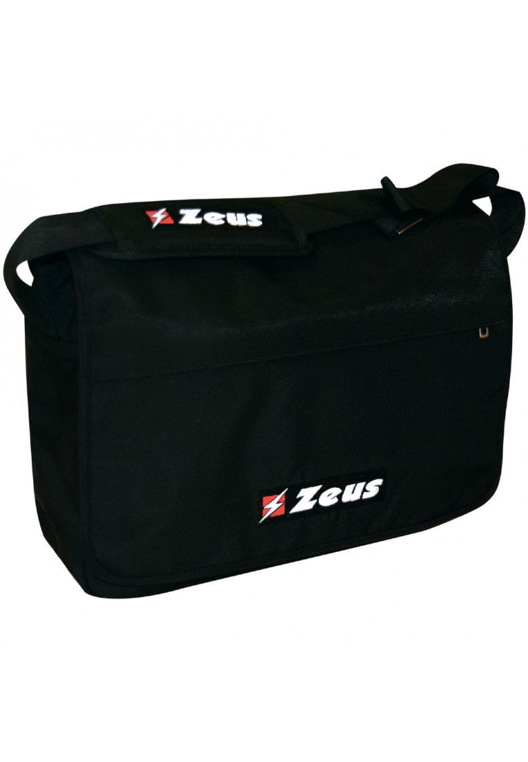 Спортивная сумка Zeus BORSA MISTER Z00959