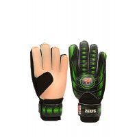 Вратарские перчатки Zeus GUANTO FEFE Z00980