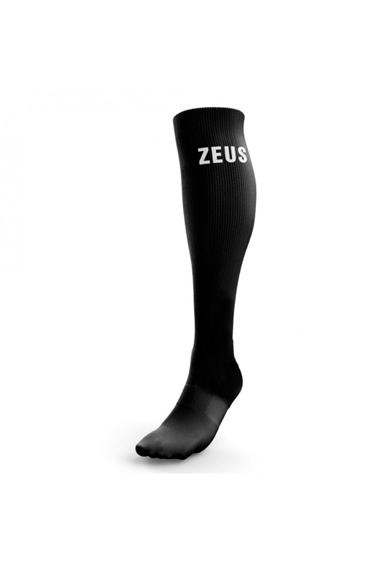 Носки спортивные Zeus CALZA RELAX ALTA NE/BI Z00991