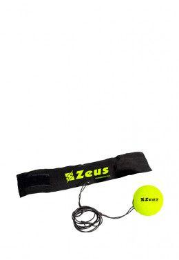 Мяч для тренировок Zeus BOOMERANG BALL Z01000
