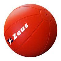 Мяч медицинский (медбол) Zeus PALLA MEDICA KG. 1 Z01041