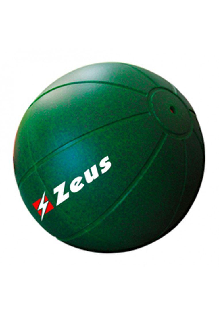 Мяч медицинский (медбол) Zeus PALLA MEDICA KG. 2 Z01042