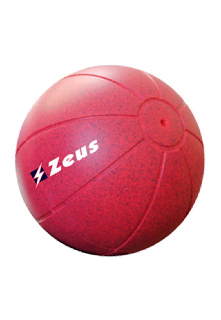 Мяч медицинский (медбол) Zeus PALLA MEDICA KG. 3 Z01043