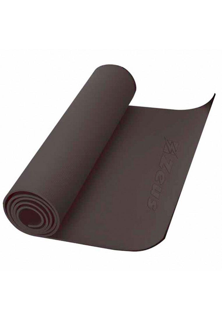 Коврик для йоги Zeus STUOIA FIT Z01050