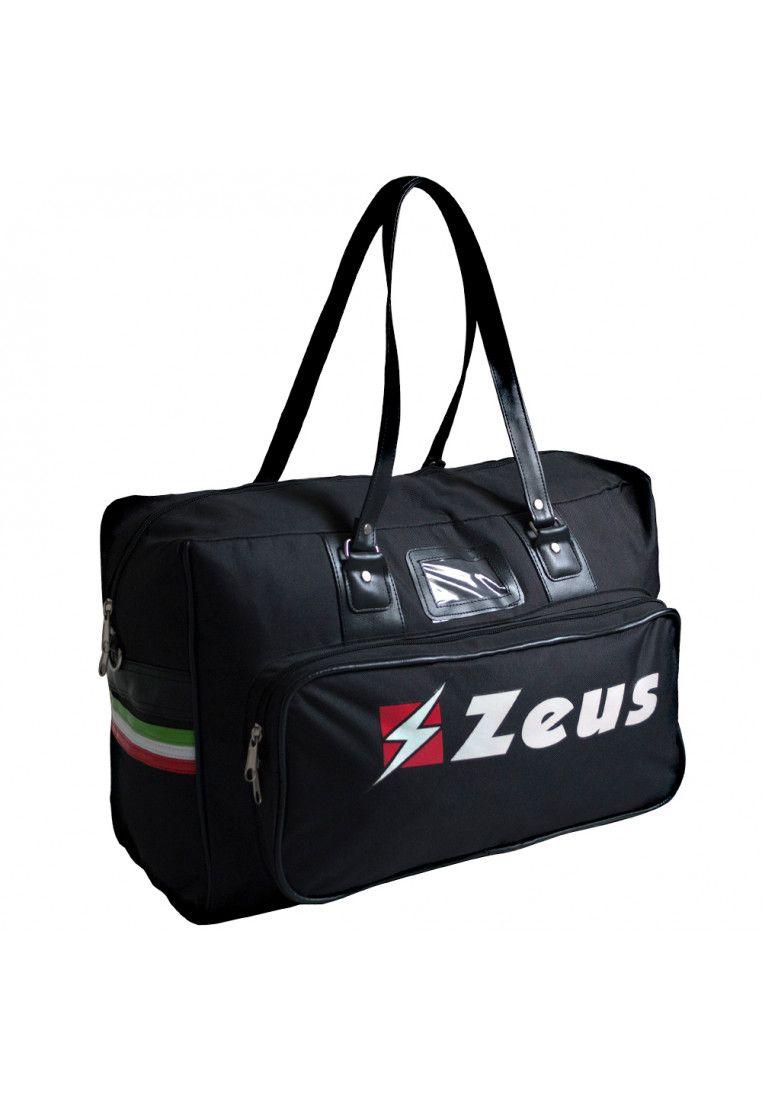 Спортивная сумка Zeus BORSA GERMANY Z01058