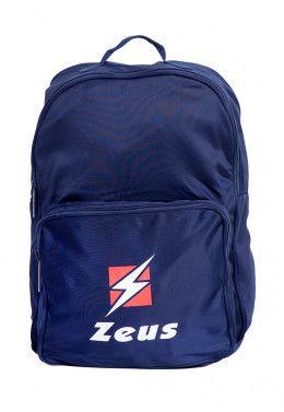 Спортивный рюкзак Zeus ZAINO SOFT BLU Z01068