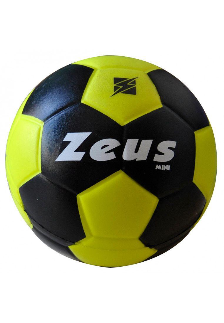 Мяч гандбольный детский Zeus PALLONE MINI Z01080