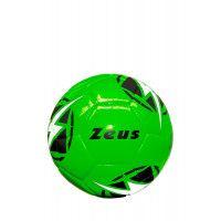 Мяч футбольный Zeus PALLONE KALYPSO VERFL 5 Z01164