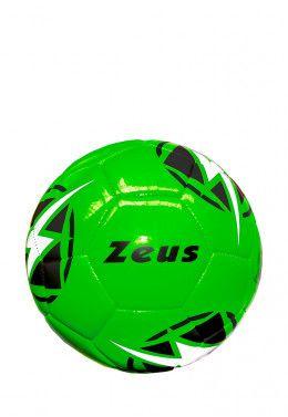 Мяч футбольный Zeus PALLONE TRAINING NE/VF RC Z01386 Мяч футбольный Zeus PALLONE KALYPSO VERFL 5 Z01164