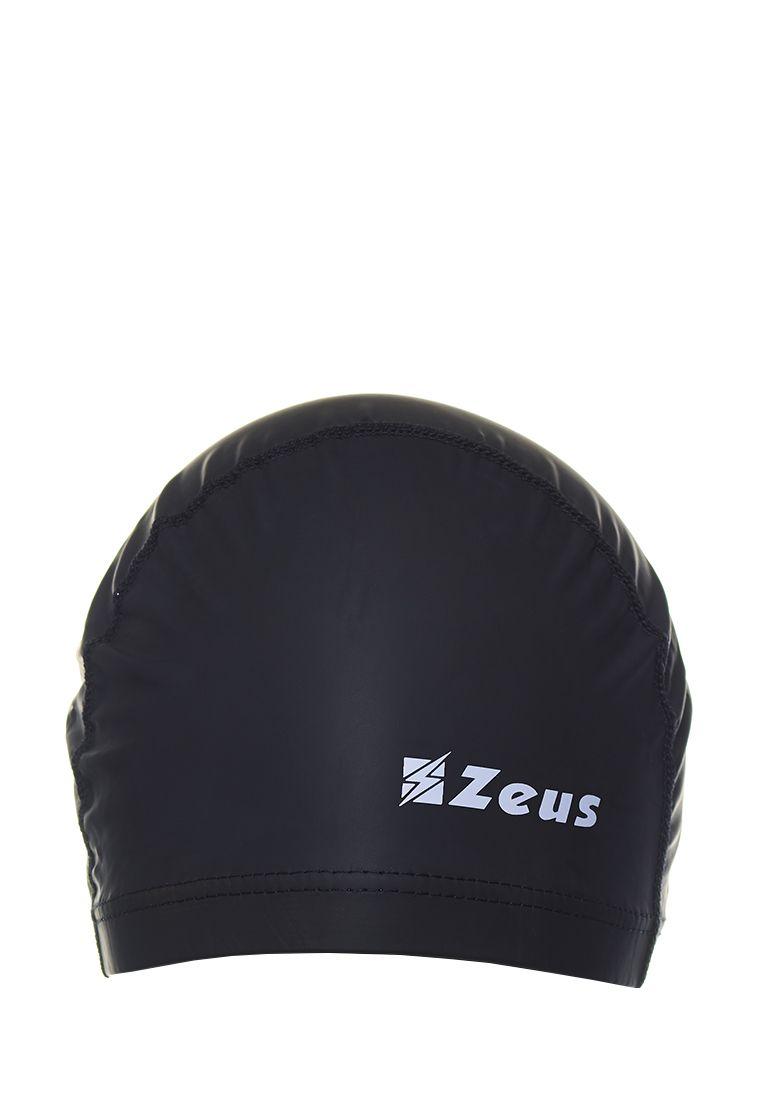 Шапочка для плавания Zeus CUFFIA NUOTO DOUBLE Z01245
