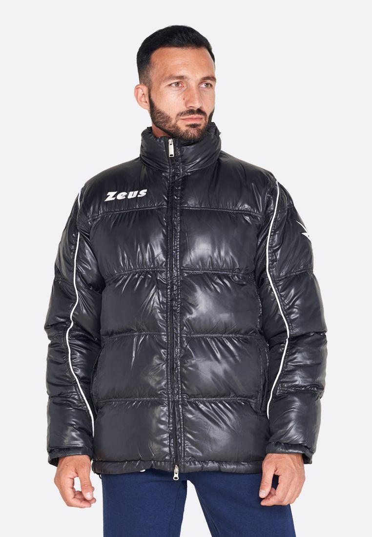Куртка Zeus GIUBBOTTO NAXOS NE Z01269