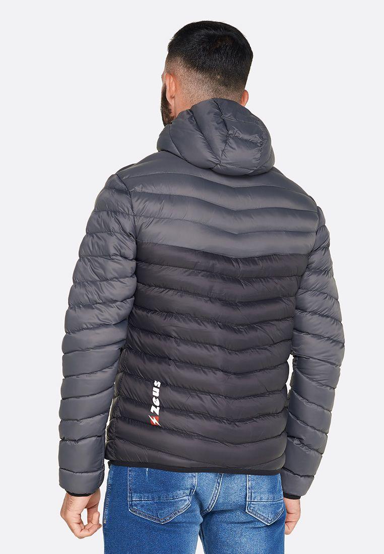 Куртка Zeus GIUBBOTTO PAESTUM DG/NE Z01311