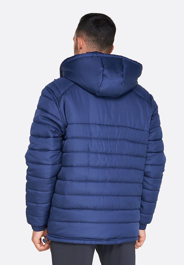 Куртка Zeus GIUBBOTTO MONOLITH BLU Z01330