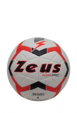 Мяч футбольный Zeus PALLONE KALYPSO ARFLU 5 Z00774 Мяч футбольный Zeus PALLONE SPEED BI/NE 5 Z01359