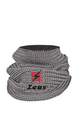 Горловик Zeus COLLARE MASK NERO Z01275 Горловик Zeus COLLARE LANA GRIG Z01362