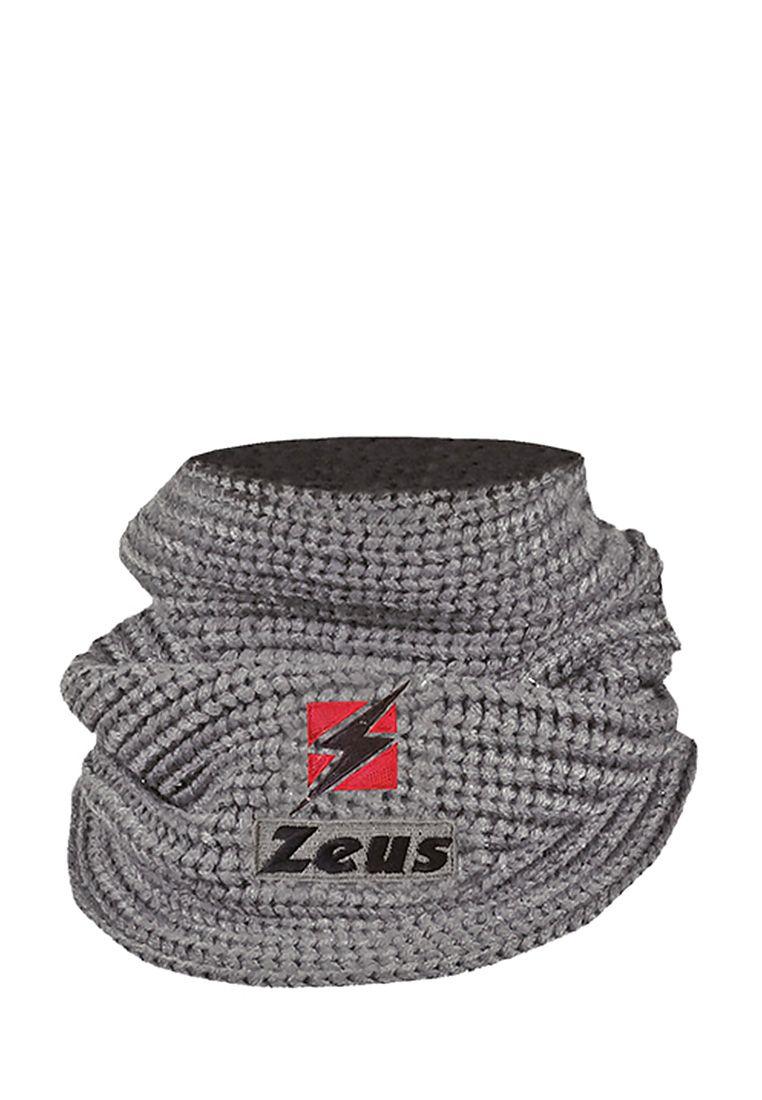 Горловик Zeus COLLARE LANA GRIG Z01362