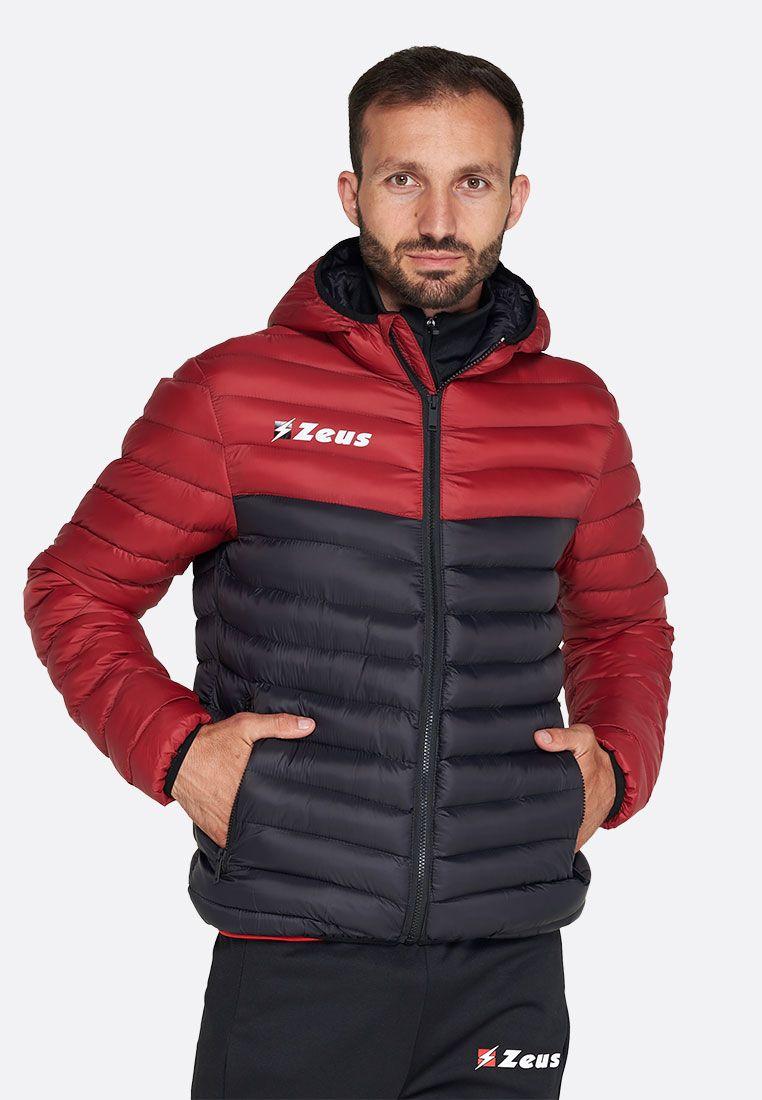 Куртка Zeus GIUBBOTTO PAESTUM GN/NE Z01363