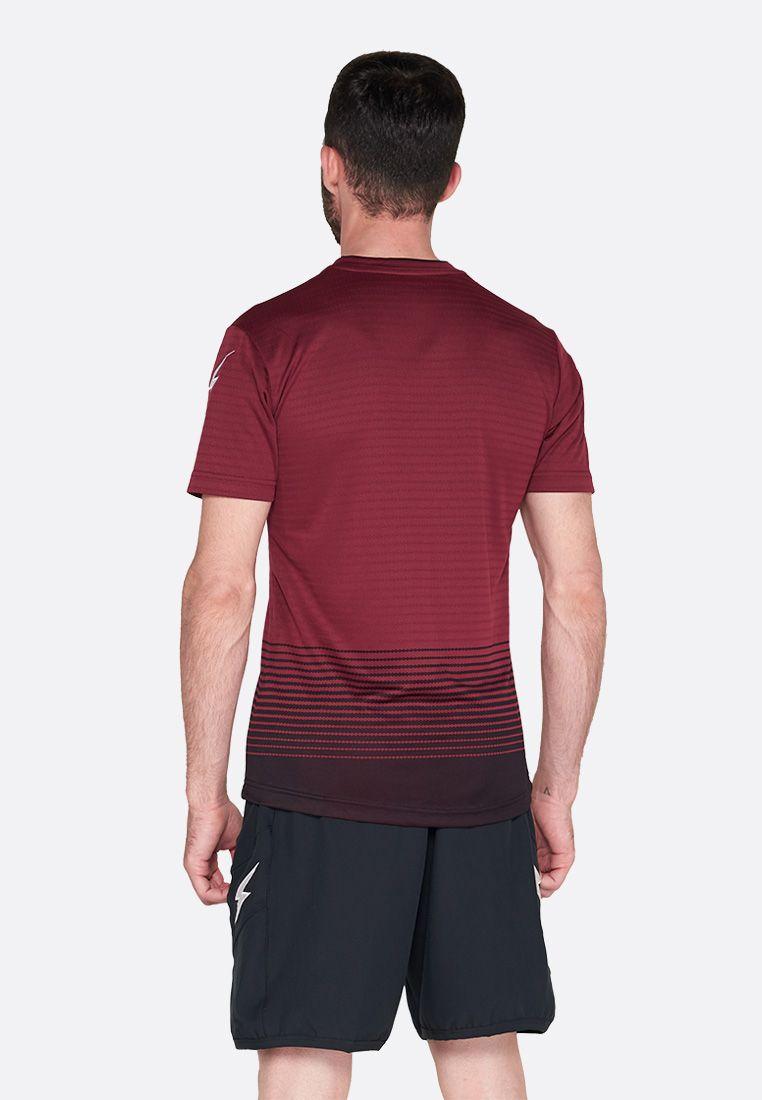 Футбольная форма (шорты, футболка) Zeus KIT ORION GN/NE Z01380