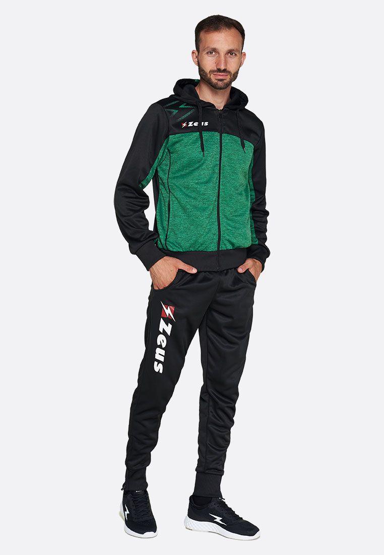 Спортивный костюм Zeus TUTA OLYMPIA VE/NE Z01440