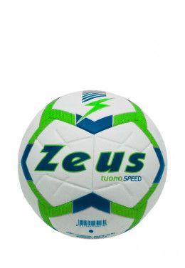 Мяч футбольный Zeus PALLONE GLORY FIFA APPROVED BIANC 5 Z01528 Мяч футбольный Zeus PALLONE SPEED BI/VF 4 Z01580