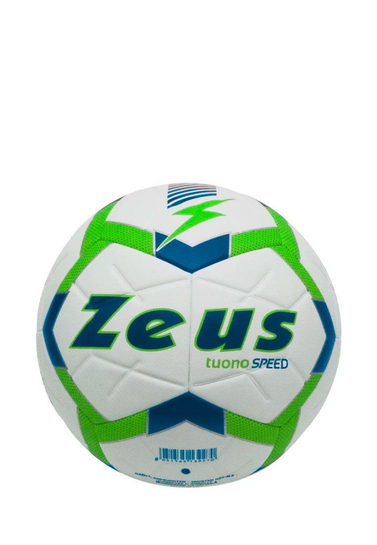 Мяч футбольный Zeus PALLONE SPEED BI/VF 4 Z01580
