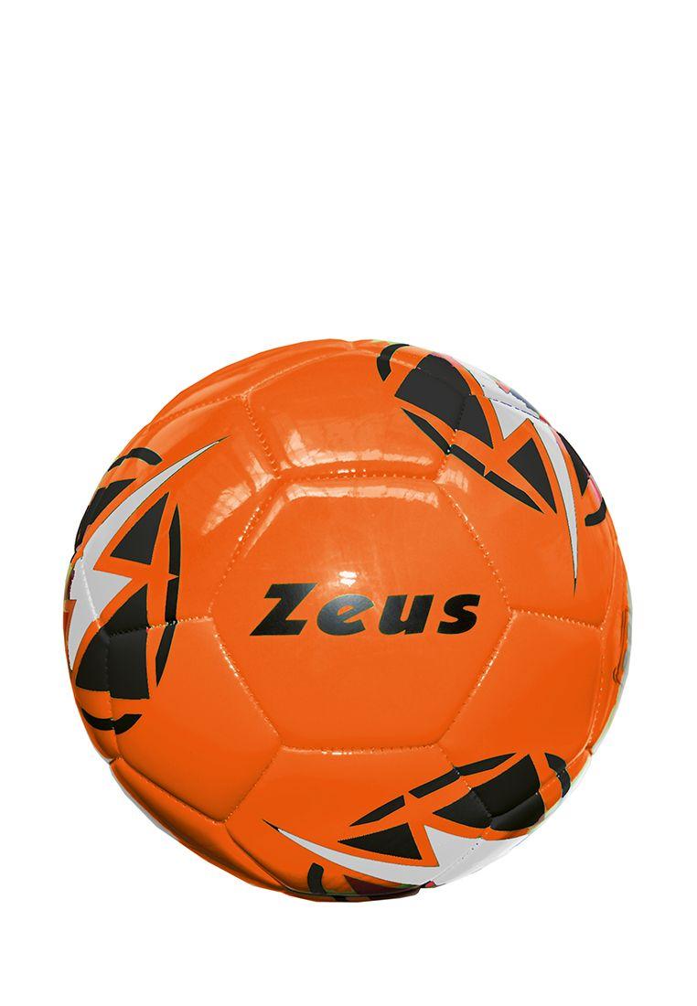 Мяч футбольный Zeus PALLONE KALYPSO ARFLU 4 Z01599