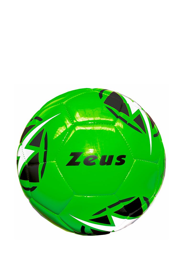 Мяч футбольный Zeus PALLONE KALYPSO VERFL 4 Z01602