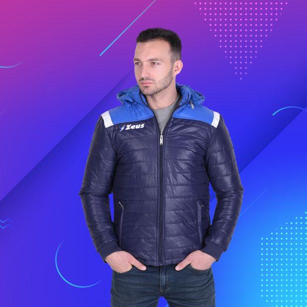 Куртки всего от 399 грн